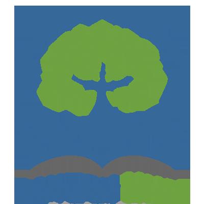 HK Niaz